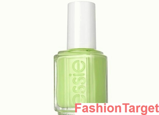 Must Have сезона весна-лето 2018: лак зеленого цвета (butter bossy boots, catrice captain sparrow\'s boat, china glaze gaga for green, christina fitzgerald Мятное мороженое, dior waterlily, essie navigate her, lancome, must-have, opi mermaid\'s tears, zoya bevin, Весна-лето 2018, лак зеленого цвета, Красота, Мода и стиль, Тренды)