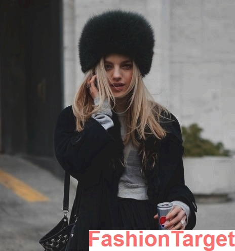 Street style at New York Fashion Week: the accessories (accessories, fashion week, new york, street fashion, street style, vogueon.ru, Мода и стиль, Уличная мода)